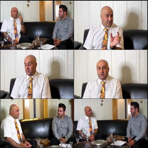 دانلود قسمت هشتم برنامه پل با مهمانی حسام لرنژاد