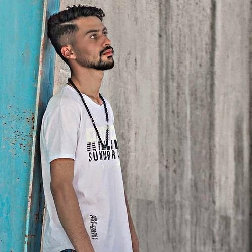 منصور باقری - قسم