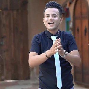 دانلود آهنگ محمد احمدی به نام سوزه