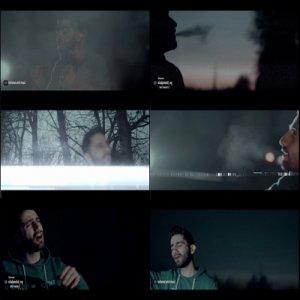 دانلود آهنگ محمد امیری به نام عکس یادگاری