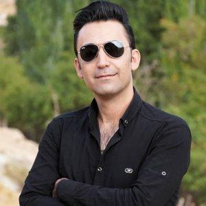 دانلود آهنگ نجم الدین مطاعی به نام کواله بان کولنجه