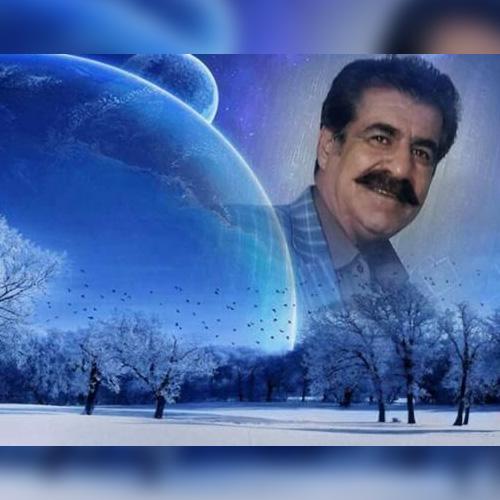 نوری احمدی و فردین انگزی – اردیبهشت ۹۷