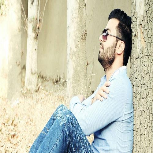 Saeid Korani – 5 New Video